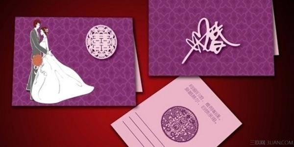 厦门 三亚婚纱照旅拍,南京 婚纱图片 生活服务