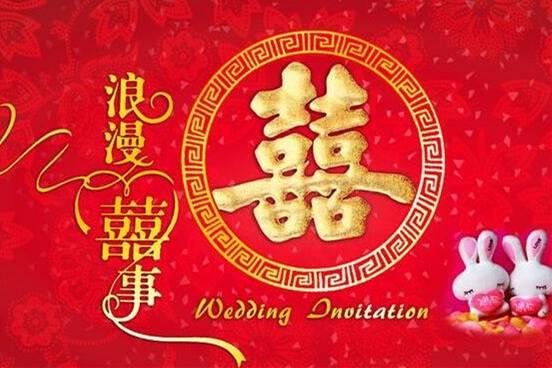 春节联欢晚会开始时间2017,春节联欢晚会2018时间