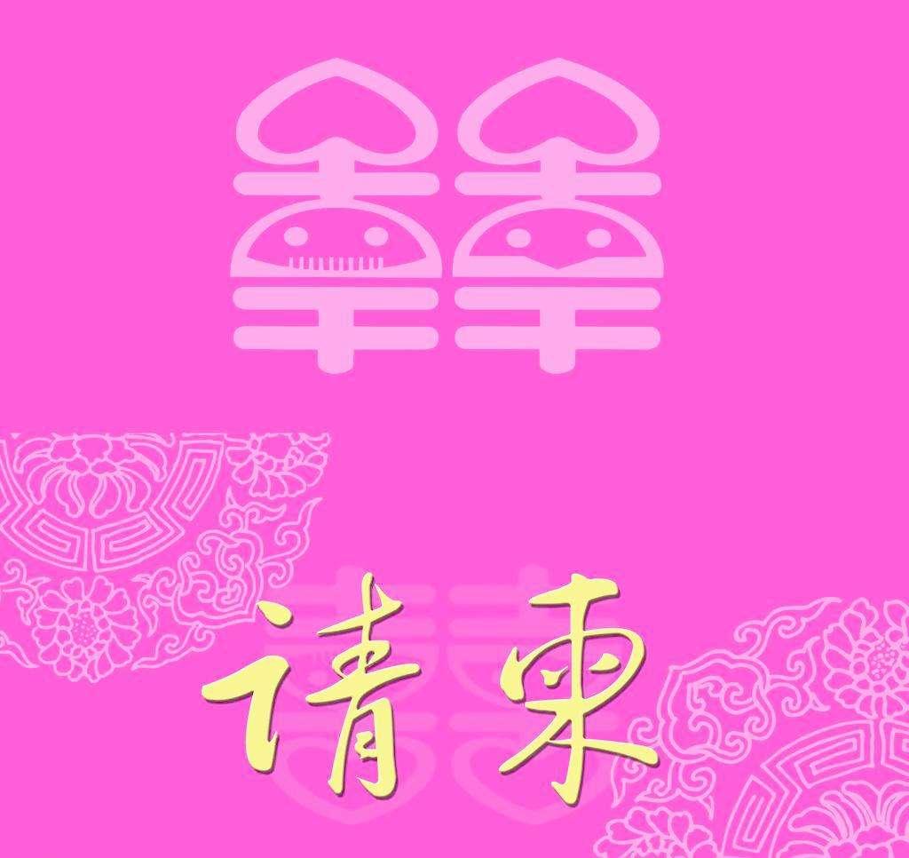 久石让音乐会照片,久石让2016上海音乐会